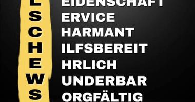 Olschewski GmbH Elektrohausgeräte in Bottrop