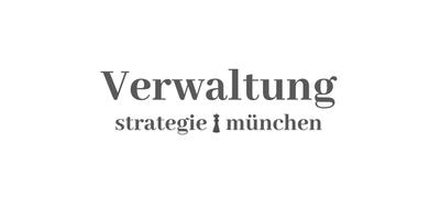 strategie / münchen in München