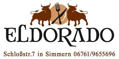 Eldorado in Simmern im Hunsrück