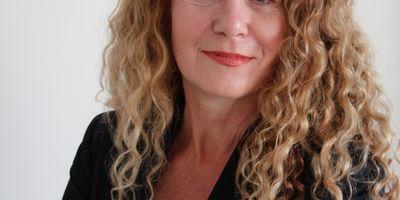 Rechtsanwältin und Mediatorin Claudia Rübener in Duisburg