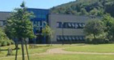 MWG Medienwerbegesellschaft mbH in Hagen in Westfalen