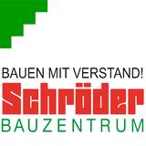 Schröder Bauzentrum GmbH & Co.Kommanditgesellschaft in Heide in Holstein