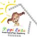 Kindertagespflege Pippi Lotta Magdeburg in Magdeburg