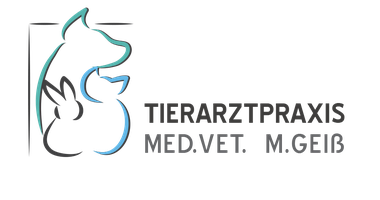 Geiß Marleen Tierarztpraxis in Mörfelden-Walldorf
