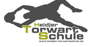 Heidjer Torwartschule in Schneverdingen