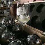Jacques' Wein-Depot in Dresden