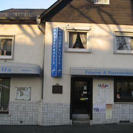 Bild zu Gralla Friseur in Kleinlinden Stadt Gießen
