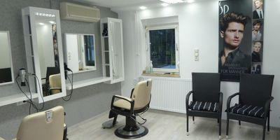 Gralla Friseur in Kleinlinden Stadt Gießen