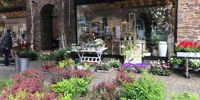 Neyses Blumen in Cochem