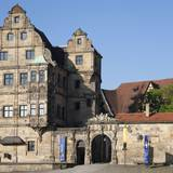 Historisches Museum in Bamberg