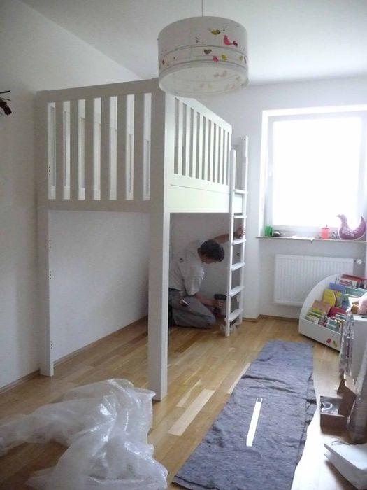 Salto Gmbh Möbel Für Kinder 8 Bewertungen München Maxvorstadt