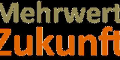 Mehrwert Zukunft in München