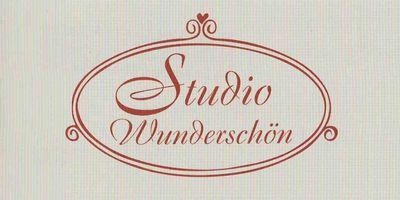 Kirchhoff Nicole Kosmetikerin u. Wunderschön Studio Kosmetikerin in Warburg