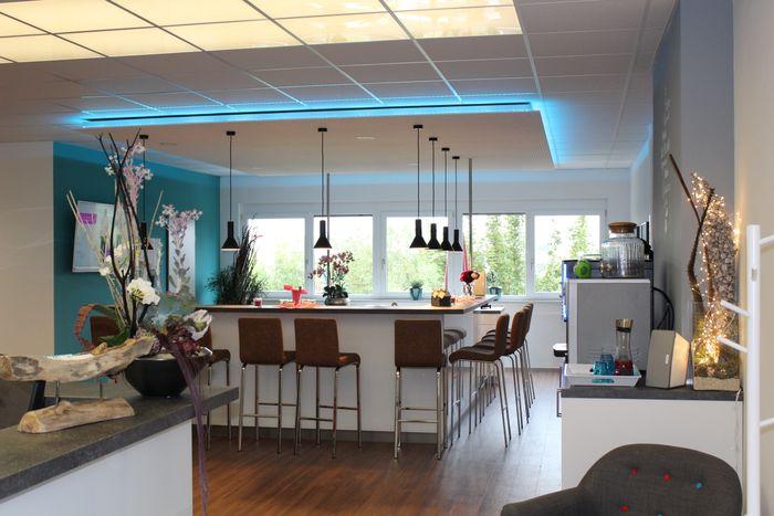 gesundheit rzte bewertungen in landau in der pfalz golocal. Black Bedroom Furniture Sets. Home Design Ideas