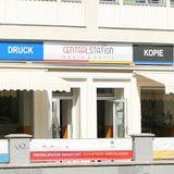 Centralstation Druck + Kopie GmbH in Berlin