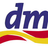 dm-drogerie markt in Wiesbaden