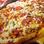 Pizzeria De Golfo in Oberursel im Taunus