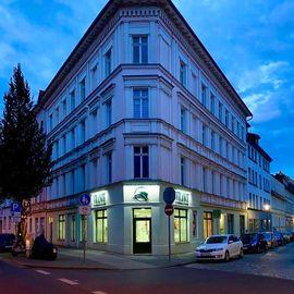 Bild zu VILANCE Vitalbalance & Beauty in Frankfurt an der Oder