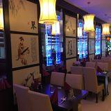 China Restaurant Phönix in Bremen