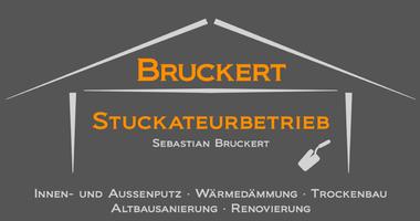 Bruckert Sebastian Stuckateurbetrieb in Beindersheim