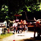Zelt-Musik-Festival GmbH in Freiburg im Breisgau