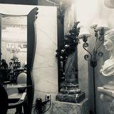 Salon Medusa Scarpello Enzo Friseur in Pforzheim