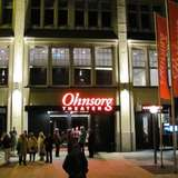 Ohnsorg-Theater GmbH in Hamburg