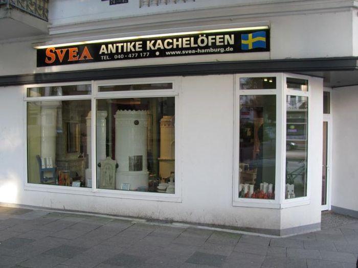 deitlaff kurt kachelofenhandel in hamburg eppendorf im. Black Bedroom Furniture Sets. Home Design Ideas