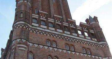 Wasserturm Trägerverein in Lüneburg