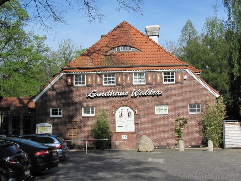 Downtown Bluesclub Im Landhaus Walter 22303 Hamburg Winterhude Offnungszeiten Adresse Telefon