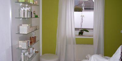 Hautsache - Kosmetik & Wellness in Altenstadt in Hessen