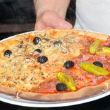 Pizzeria Bella Italia in Düren