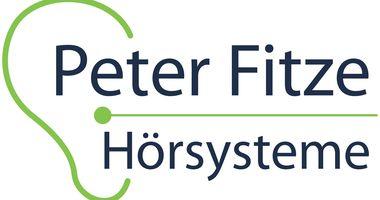 Fitze Peter Hörsysteme in Geislingen an der Steige