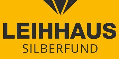 LEIHHAUS Silberfund in Wolfsburg