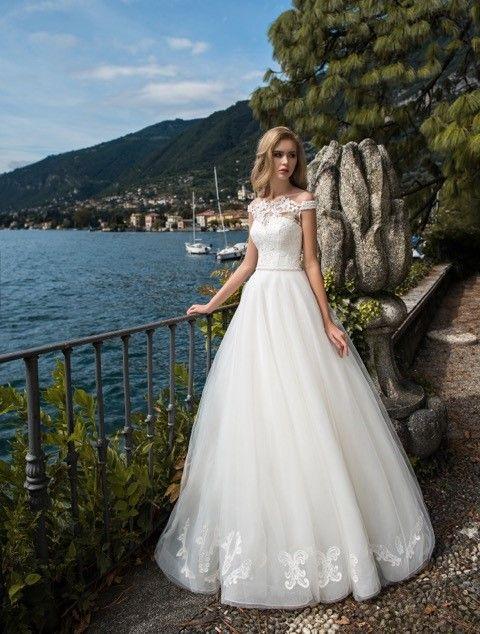 Bilder und Fotos zu Haus der Braut Gentleman by Sabine Kuch in ...