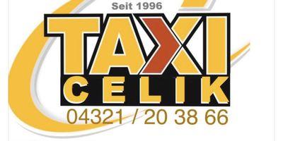 Taxi Betrieb Celik in Neumünster
