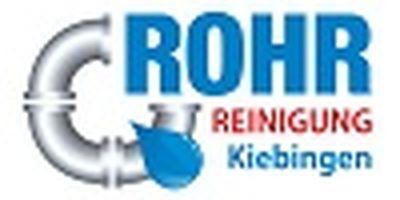Rohrreinigung Kiebingen in Rottenburg am Neckar