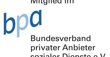Ambulante Krankenpflege 24 Stunden GmbH in Salzgitter