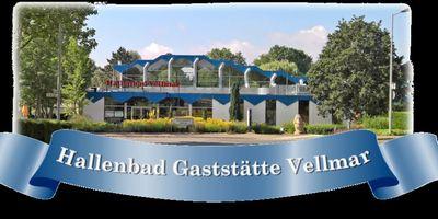 Hallenbad Gaststätte Vellmar in Vellmar