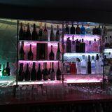 K-King Karaoke Bar in Berlin