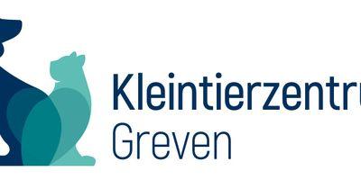Kleintierzentrum Greven in Greven in Westfalen