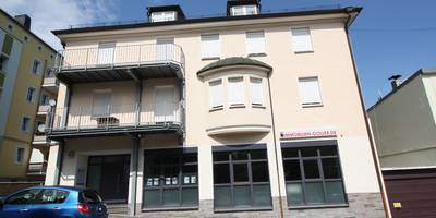 Hausverwaltung C. Goller in Plauen