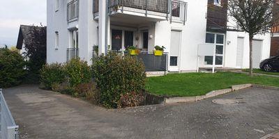 Lilien Immobilienservice in Wiesbaden