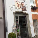 Café - Bar-MP12 - Eisenbarth in Oberviechtach
