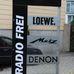 media@home FREI in Erding