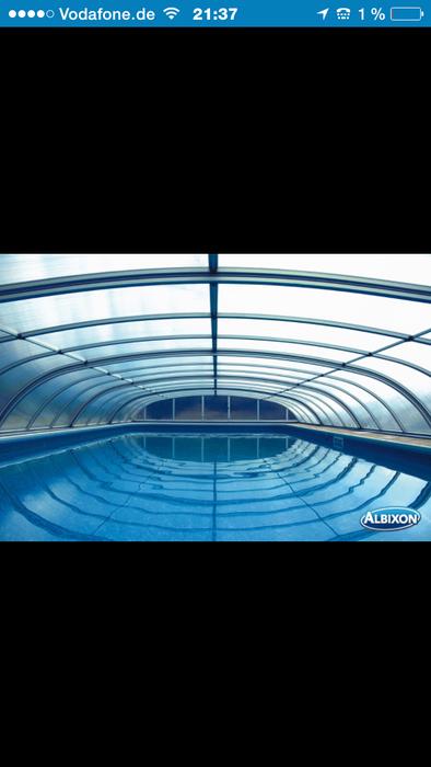 bilder und fotos zu pool timm schwimmbad freizeittechnik in landsberg in sachsen anhalt. Black Bedroom Furniture Sets. Home Design Ideas