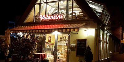 Ristorante Pizzeria Valentini in Nürnberg