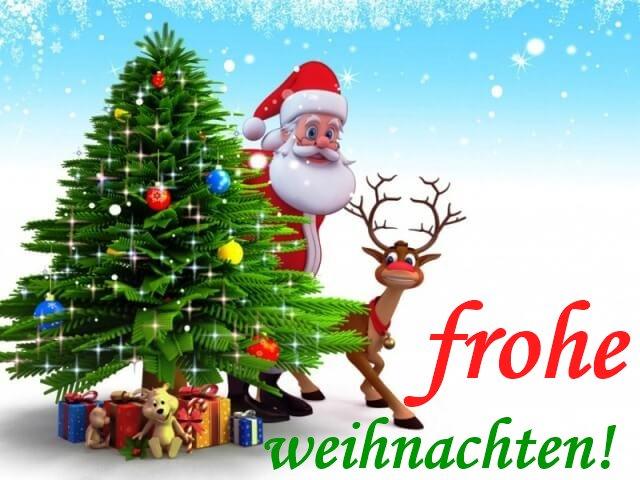 Weihnachtsbilder Verschicken.Unbehaun Horst 98744 Oberweißbach Adresse Telefon Kontakt
