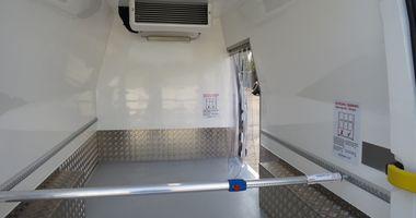 novotruck Kühlfahrzeuge in Bad Rothenfelde