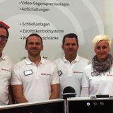 Alarmanlagen Mayr GmbH & Co. KG in Gräfelfing